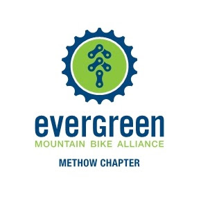 Click on our logo to JOIN the Methow Chapter