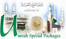 mazidulakmal@yahoo.com 019-244 5354 & lppm.abdulaziz@gmail.com 010-235 8785 jika ditipu ejen travel