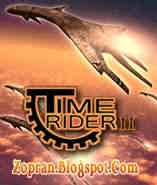 time rider games