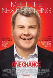 Watch One Chance Online Free