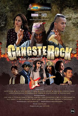 Gangsterock (2015), Tonton Full Movie, Tonton Filem Melayu, Tonton Movie Melalyu, Tonton Filem Online, Tonton Movie Online, Tonton Filem Terbaru