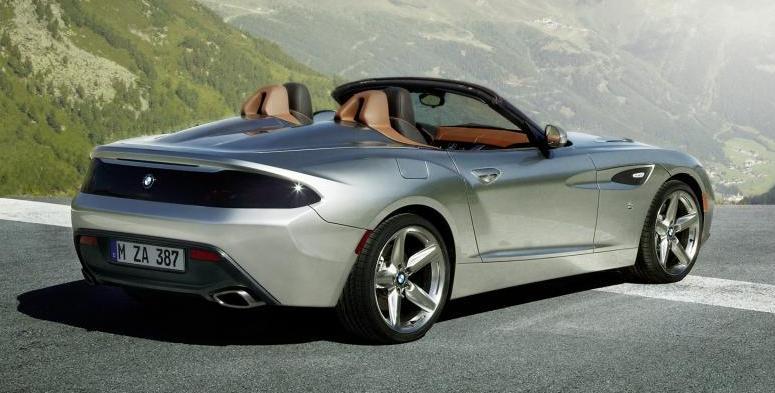 [Resim: BMW+Zagato+Roadster+2.jpg]