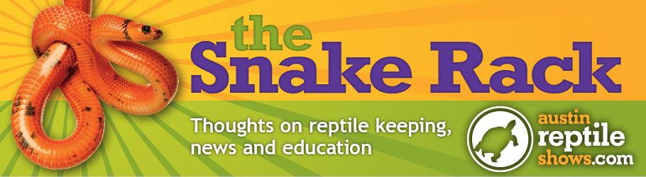 The Snake Rack