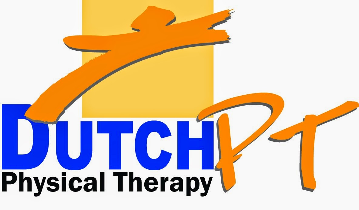 Dutch Physical Therapy
