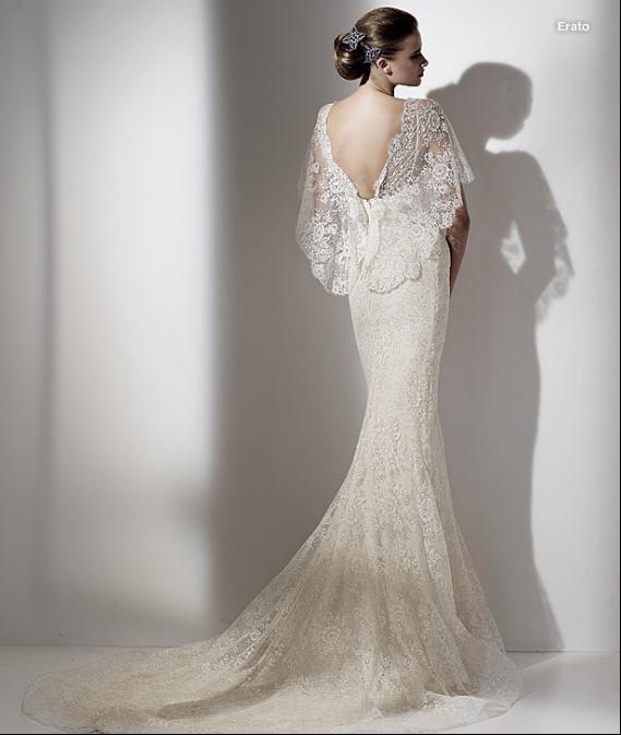 Vivienne 39 s blog elie saab erato wedding dress for Elie saab wedding dress for sale