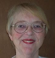 07-05-17  Rochelle Weber