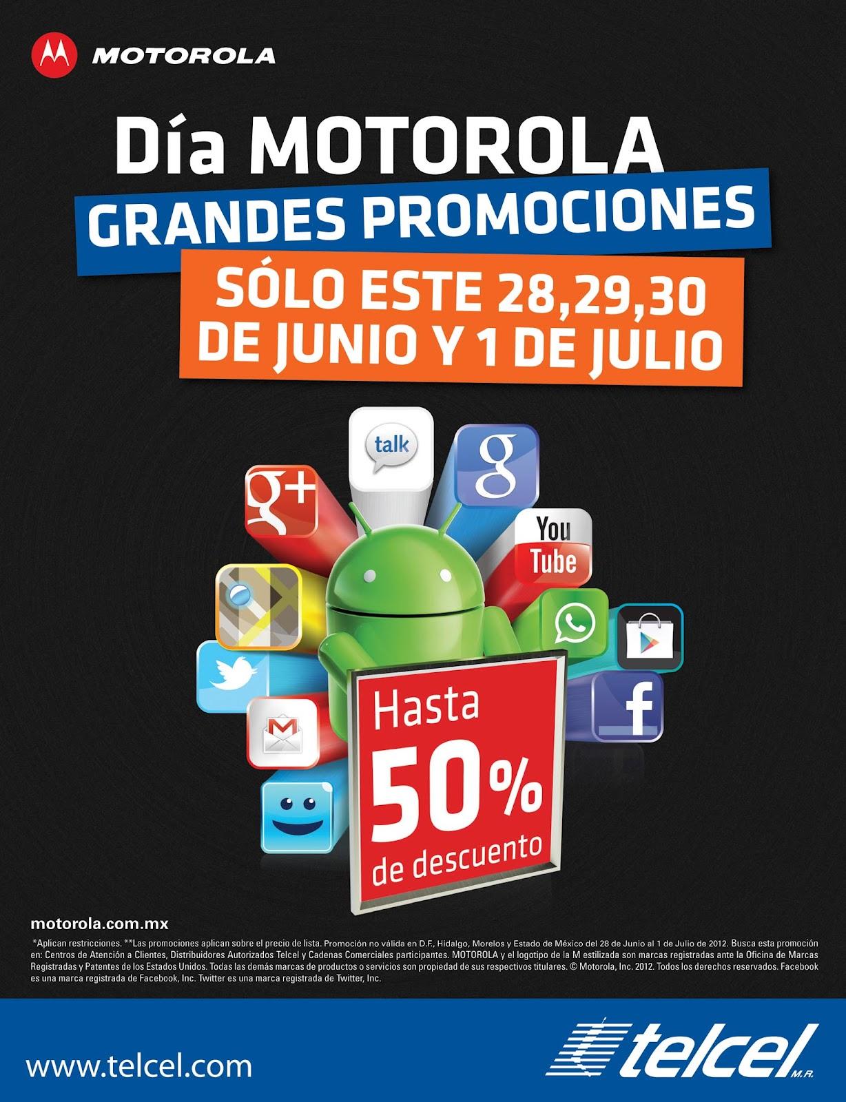 regalo iphone 3gs