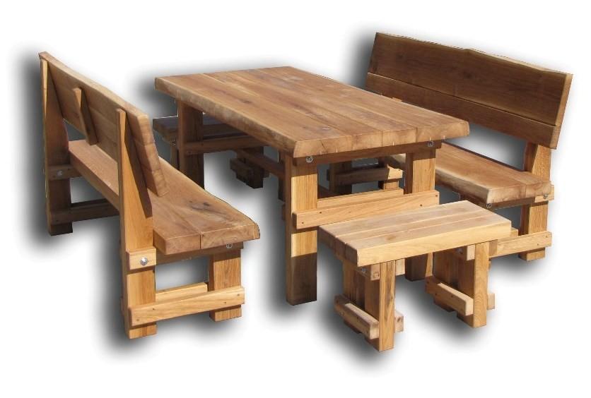Nábytok a záhradný nábytok pre váš dom , záhradu ale aj