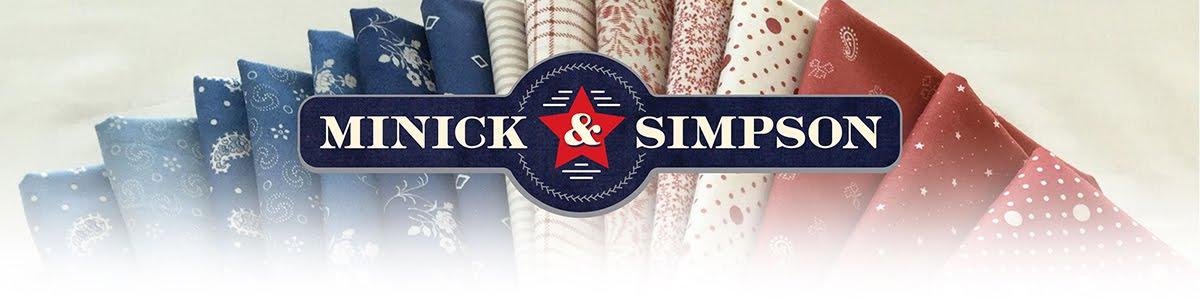 Minick & Simpson