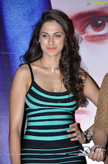 shilpa reddy the indian luxury expo 20122.jpg