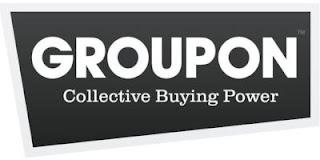 Site Oficial Groupon - Compras Coletivas