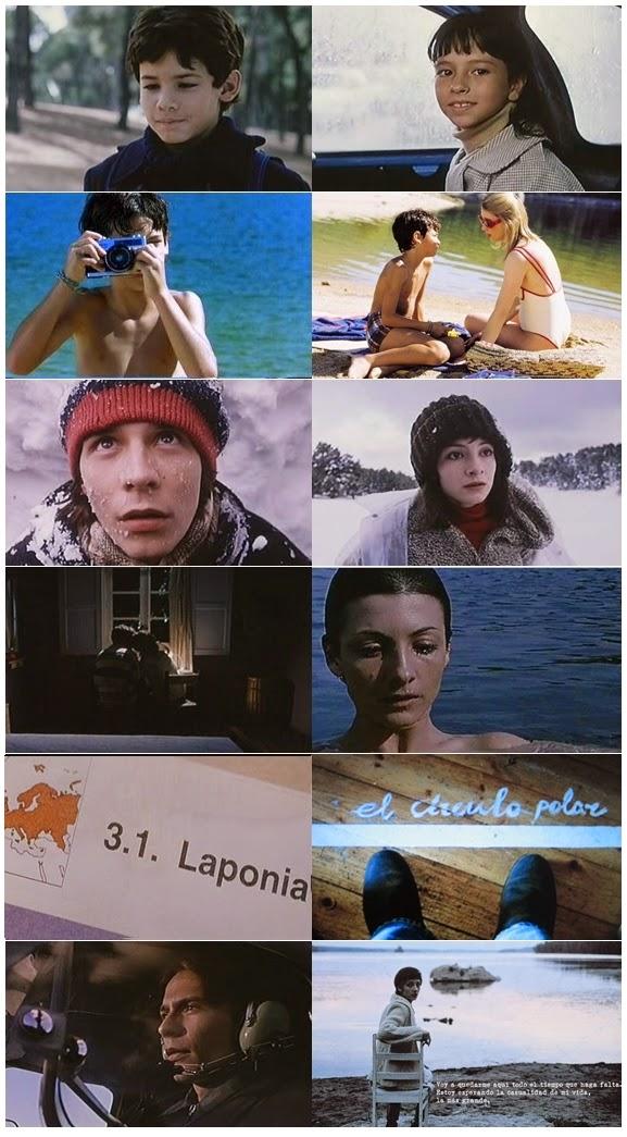 los-amantes-del-circulo-polar-film-calatorii