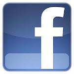 siamo anche su FB