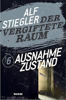 https://www.weltbild.de/artikel/ebook/der-vergiftete-raum-teil-6-ausnahmezustand_19693098-1