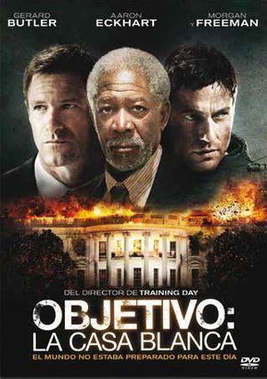 series-latino-series-subtituladas-objetivo-la-casa-blanca-2013-brrip-720p-latino--ingles-accin-series-latino-series-subtituladas