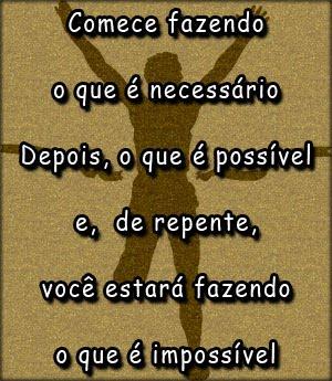 http://4.bp.blogspot.com/-rT9pBv35Zzs/Tnz4j_eXYxI/AAAAAAAAAWQ/SzScso1aHX8/s1600/vencer-motivacao.jpg