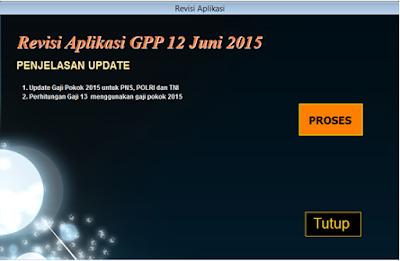 Update GPP 12 Juni 2015 5