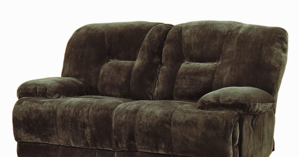 Sofa Recliner Sale 2 Seater Recliner Sofa Fabric