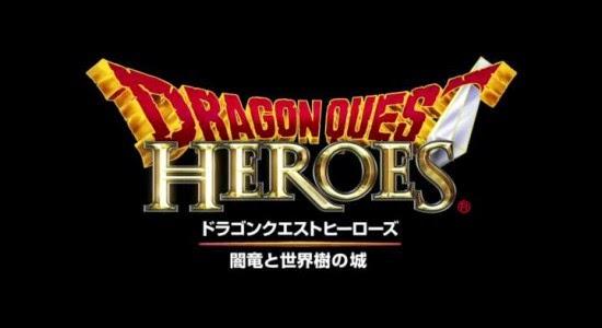 Videojuegos: 'Dragon Quest Heroes' llegará a PlayStation 3 y 4.