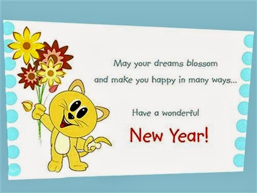 Best Funny Happy New Year Wishes For Facebook