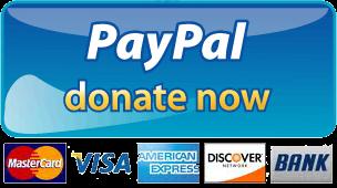 Haga una donación a Frente Identitario