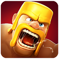 Clash of Clans v7.200.12
