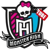 EL CANAL OFICIAL DE MONSTER HIGH EN YOUTUBE