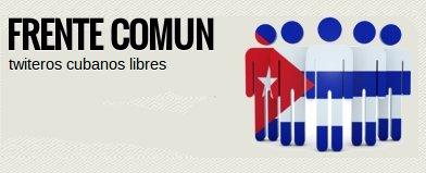 FRENTE COMUN
