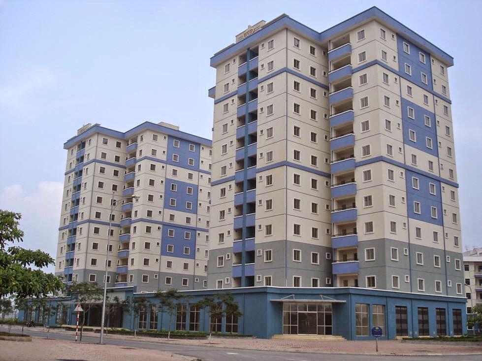 Chung cư mini giá rẻ Nhật Tảo Đông Ngạc Từ Liêm tạo sóng trên thị trường với những căn hộ có diện tích từ 30-50m2, giá bán từ 400 triệu đến 700 triệu