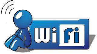 Se connecter au Wi-Fi