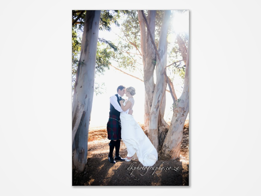 DK Photography 1ST+SLIDE-16 Preview | Lotte & Kyle's Wedding in Meerendal Wine Estate, Durbanville  { Glasgow to Cape Town }  Cape Town Wedding photographer