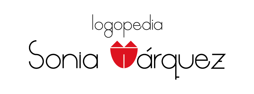 Logopedia Sonia Márquez