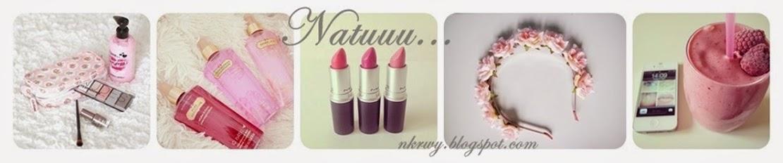 nkrwy.blogspot.com