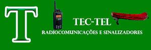 TEC TEL