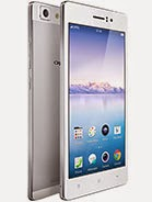 Oppo R5 Released with Latest Mobile Technology 2015