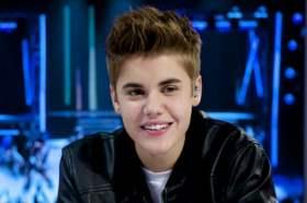 Frases Famosas de Justin Bieber