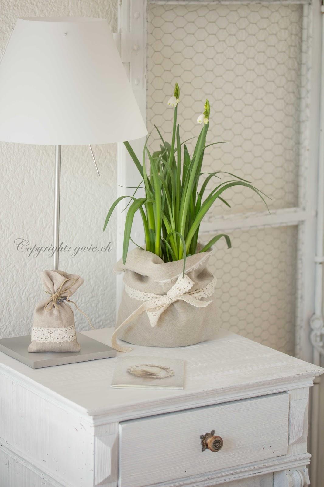 g wie m rzengl ckchen und einen blick auf meinen schrank. Black Bedroom Furniture Sets. Home Design Ideas