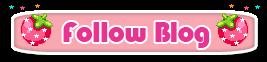http://www.blogger.com/follow-blog.g?blogID=2606858488420058572