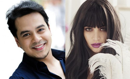 john lloyd cruz and anne curtis movie project