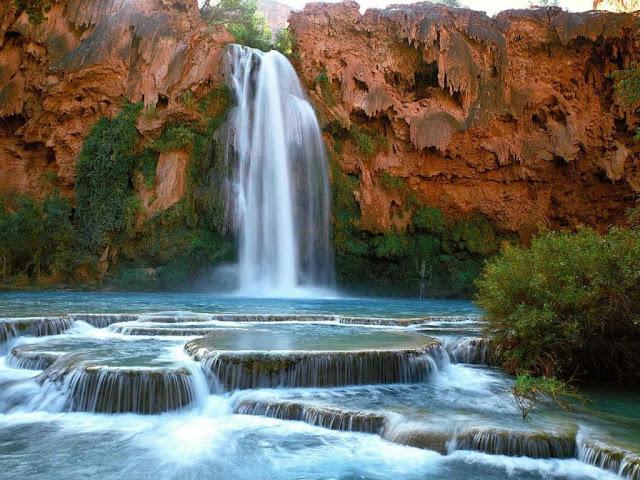Cu cascade cascade imagini cascade fundaluri cascade poze cascade
