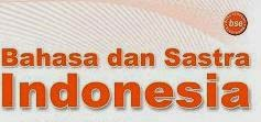 Materi Bahasa Indonesia kelas XII SMA MA