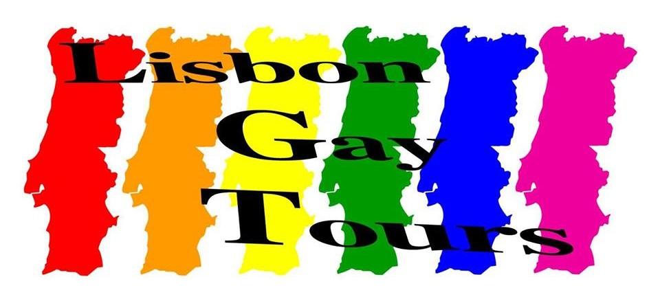Parceria Lisbon Gay Tours
