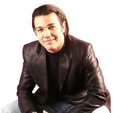 Pr. Marcos Feliciano