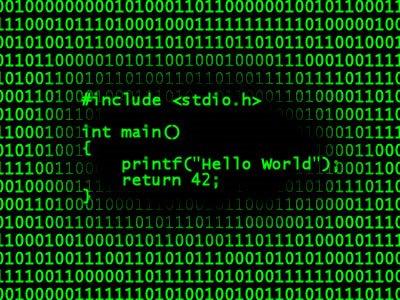 Programacion 2