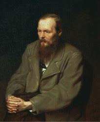 Dostoievski
