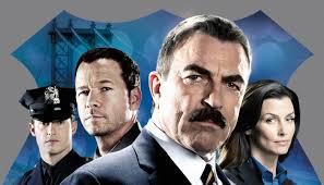 blue bloods sezonul 6 episodul 12 online subtitrat