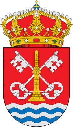 Ayuntamiento de Santa Marta de Magasca