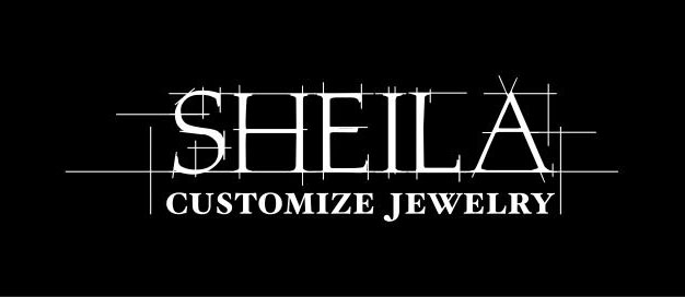 Sheila Customize Jewelry