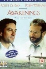 Watch Awakenings 1990 Megavideo Movie Online