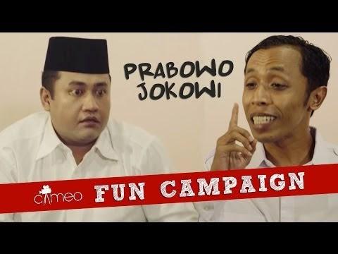 Fun Campaign